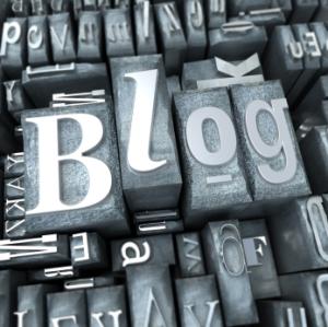 BlogPrint