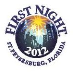 First Night 2012