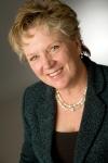 Sarah Fontenot, JD, BSN