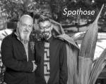 Spathose